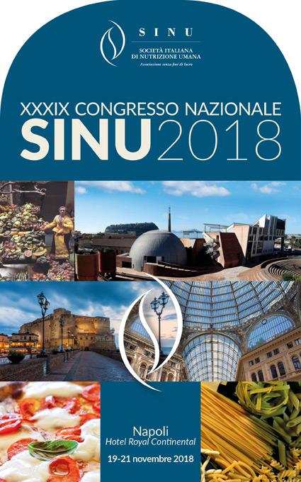 locandina-congresso-nazionale-2018