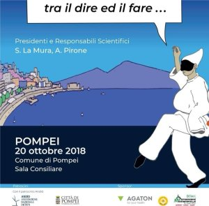 pompei-copertina-convegno